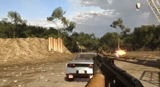 File:BFHL trailer AKs74u.jpg