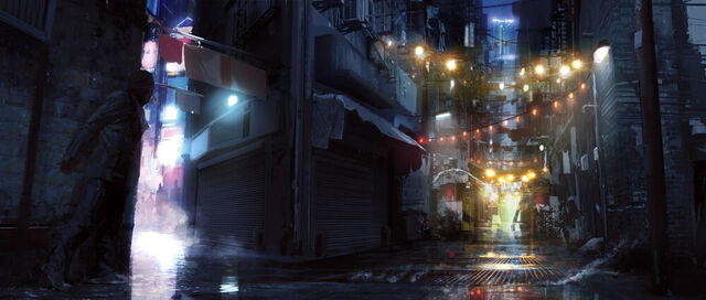 File:Battlefield-4-Art-Book-Shanghai-Streets.jpg