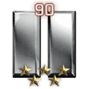 File:Rank 90.png