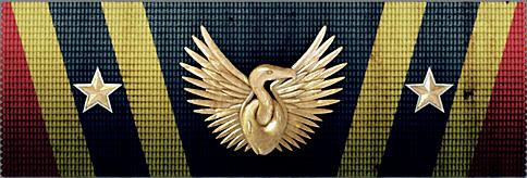 File:Scavenger ribbon.png