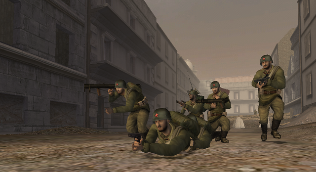 File:BF1942 SOVIET REDARMY SOLDIERS IN BERLIN.png
