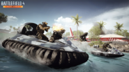 Battlefield-4-Naval-Strike-Hovercraft WM