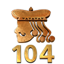 File:Rank104.png