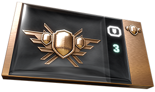 File:2142 armorbronze.png