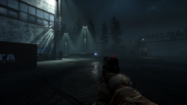 File:BF4 ComboLight 20meters.png