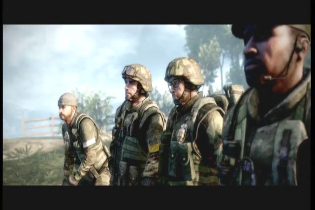 File:BFBC2 Squad 01.png