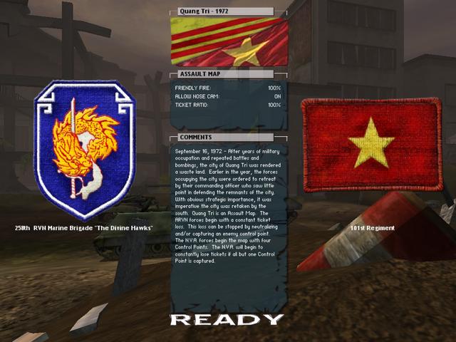 File:BFV Quang Tri - 1972 Pregame.png