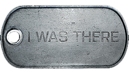 File:Battlefield 3 I Was There Dog Tag.jpg