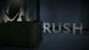 Battlefield Play4Free Rush Promotional
