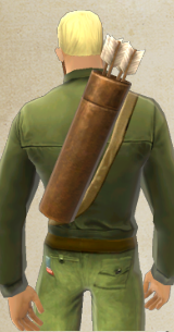 File:Kit's Quiver.PNG