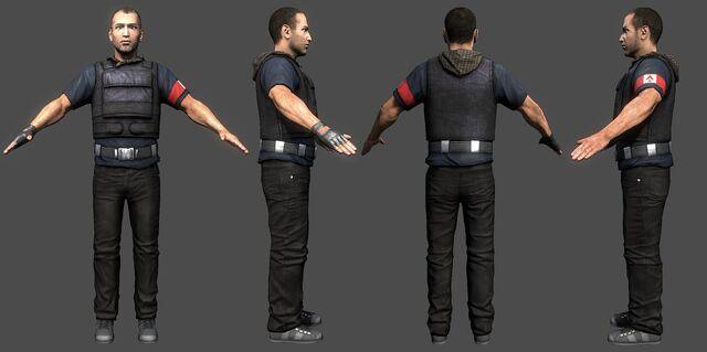File:PLR Insurgent 2.jpg