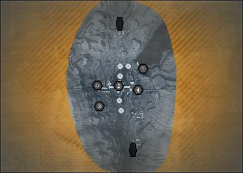 File:2142 SPP MAP.jpg