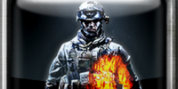 Battlefield 3 Achievements and Trophies