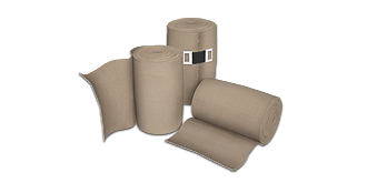 File:BFP4F Field Bandages Render.png