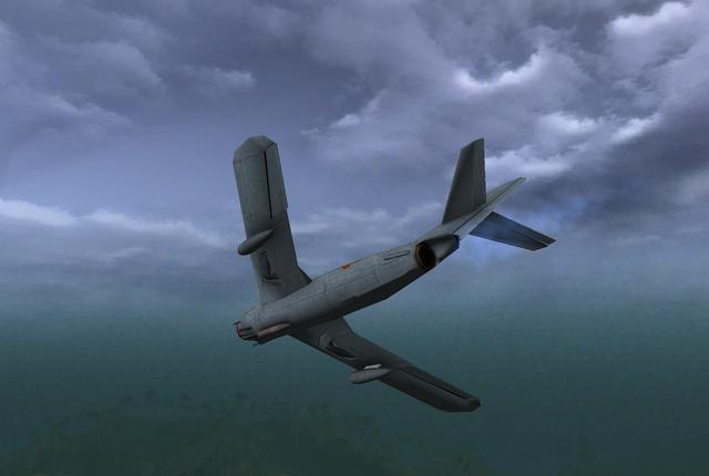 File:BFV MiG-17 IN FLIGHT REAR.PNG