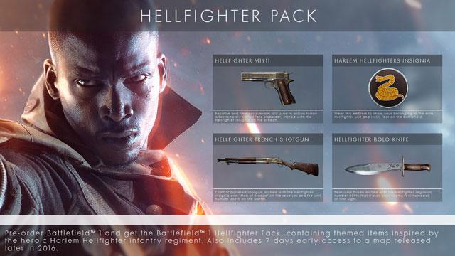 File:Hellfighter Pack.jpg