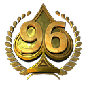 File:Rank96-0.png