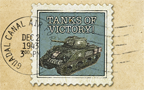 File:Tank Efficiency.png