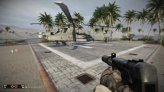 File:BC2 AH-64 Apache.png