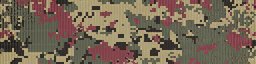 File:BF4 US Fire Starter Camo.png