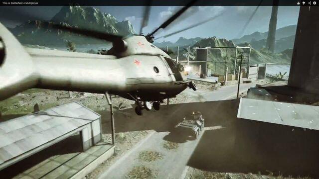 File:Battlefield 4 BTR-90.jpg