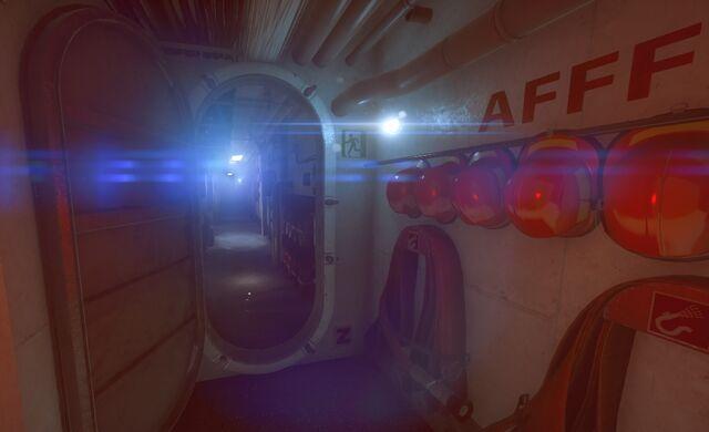 File:USSValkyrie.jpg
