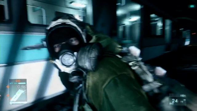 File:BF3 Operation Métro trailer screenshot16 OPPONENT KNIFE.png
