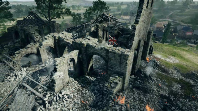 File:St. Quentin Scar Conquest Monastery Pre-Alpha 2.png