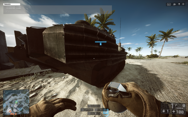 File:BF4 AAV-1.png