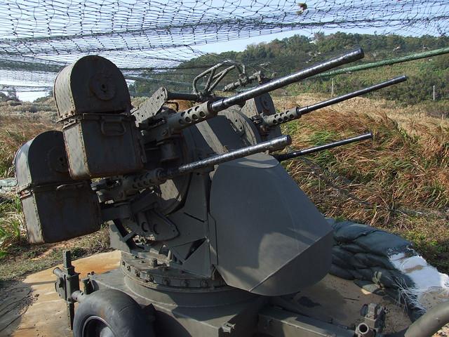 Que tipo de sistema de missiles anti aereo le coviene a Mexico  Latest?cb=20120326014333