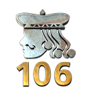 File:Rank106.png