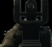 BFHL M110K5-2