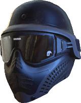 File:BFHL Mask Ballistic.png
