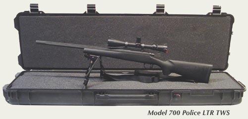 File:Model700LTR.jpg