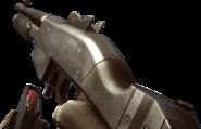 BF4 Hawk 12G-3