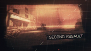 Battlefield 4 Gulf of Oman Trailer Screenshot 2