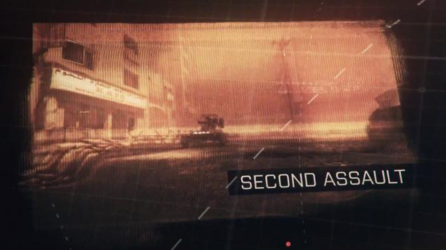 File:Battlefield 4 Gulf of Oman Trailer Screenshot 2.png