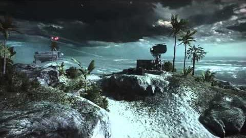 Battlefield 4 Prima Game Modes Overview