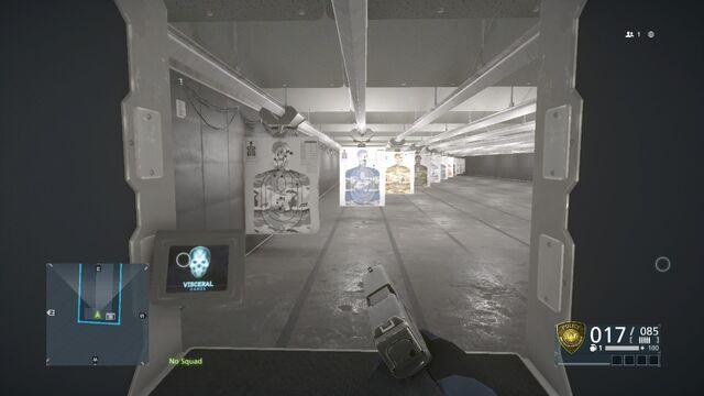 File:Gun Range 2.jpg