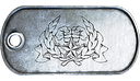File:BF3 Co-Op SS5 Dog Tag.png