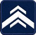 File:BFHL CM Master Trooper.png