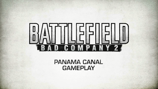 File:Battlefield Bad Company 2 Panama Canal Gameplay Trailer Screenshot.png
