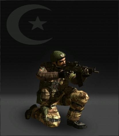 File:MEC Special Ops.jpg