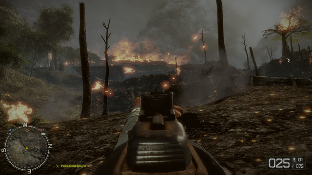 File:PPSh BC2V IS.png