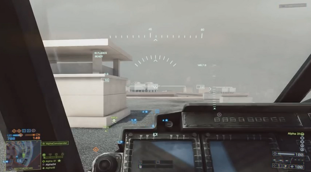 File:UH-1Y Venom First Person BF4.png