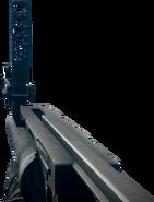 BF3 M230 Render