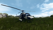 Bf3 2013-03-27 13-47-09-24