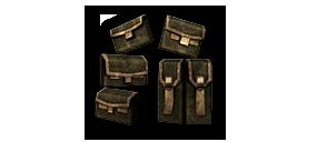 File:Alpha SP Pack.png