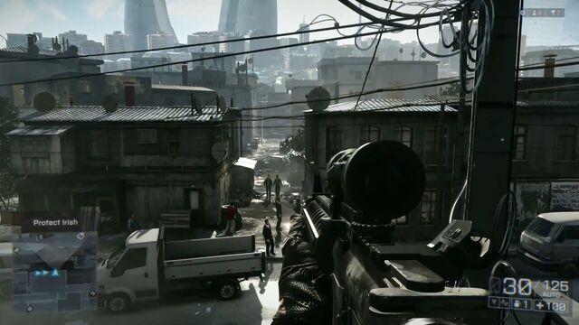 File:Battlefield 4 M4A1.jpg