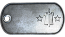 File:Conquest Winner Dog Tag.png